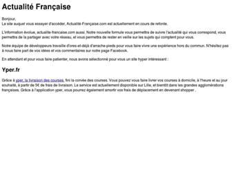 E9e67358fc513d2d73803aee0150239a182f031a.jpg?uri=actualite-francaise