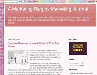 E9ef05fbf169eaab1b3e14217f1ee99373d2454c.jpg?uri=marketingjournal.blogspot