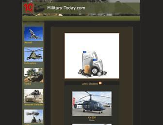 E9f15a2860d0f3bda0cffa6fe7131513b66cf28d.jpg?uri=military-today