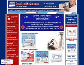 Ea042995fe22bbbd44fb07fad8eb59bef3ccfb78.jpg?uri=american-sewing