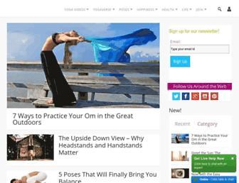 Ea07d52ef09c6616902a1970734c89d4a964bdba.jpg?uri=yoga.org