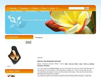 Ea0d29493984ce868490449799542d7c05b2e97d.jpg?uri=americanmuslimawriter.blogspot