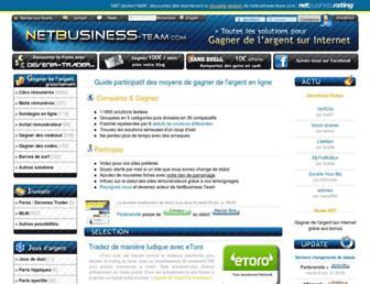 Ea29b7aec0ae8fa49ef2285c188034e786777ee0.jpg?uri=netbusiness-team