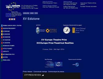 Ea3fae3a3fd9f31284185f921d895e14645055a6.jpg?uri=premio-europa