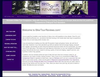Ea45264673e4a054264feaf3edd28cdc4a69fc01.jpg?uri=biketour-reviews