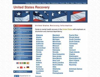 Ea47ff512d1869b6097c369aba360aaadf15a7a0.jpg?uri=usrecovery