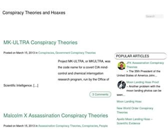 Ea4afebb1533910e8c1bb66c851ed8e4ec7fa22f.jpg?uri=conspiracy-theories-hoax