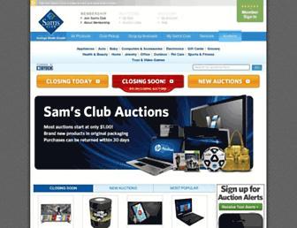 Ea4e1358e3abe790608bcd7cbc209d98472334ad.jpg?uri=auctions.samsclub