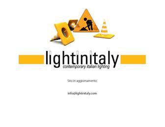 Ea54a0c78d0ad6193280146d157eaeddda0284cf.jpg?uri=lightinitaly