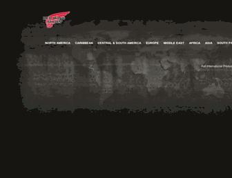 Thumbshot of Redwingsafety.com