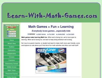 Ea5b7f89781dae641acfc8cd50619eb64c621c2a.jpg?uri=learn-with-math-games