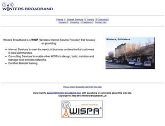 Ea5c1ff18f02c2680aae016fb9eb7497129cf480.jpg?uri=winters-broadband