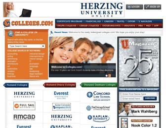 Ea5e5abb7fc01706b77570b165fb606a0d4ba986.jpg?uri=colleges