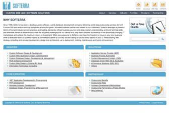 Ea5e8566630d32bc34e6ab52e68c34d4e1ca448a.jpg?uri=softerra
