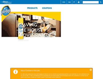 Ea60c1c91cb2eb4128353f01dab3ce90256103fb.jpg?uri=floorcareproducts