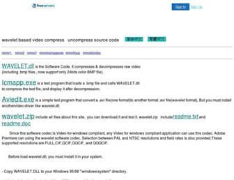 Ea61c3020ed7c047db574e85d5fa8987e352f098.jpg?uri=waveletvideo.freeservers