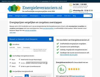 Ea62cab74bec777a256c38e05cf1911913fc0a96.jpg?uri=energieleveranciers