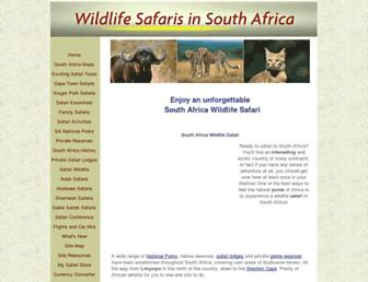 Ea675025e3cb1e10418ffe8d7d932da91b951dca.jpg?uri=wildlife-safaris-in-south-africa
