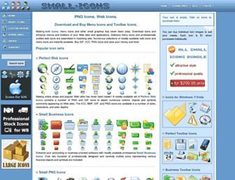 Ea7c1a5b986a7797955117e9ae4d839cec3d7133.jpg?uri=small-icons