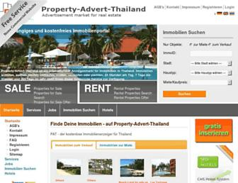 Ea7c6a18c4db0eb9710212c8d881a442dbad0628.jpg?uri=property-advert