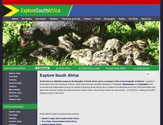 Ea823c56789f589e0f16a00e0f550318be6213c6.jpg?uri=exploresouthafrica