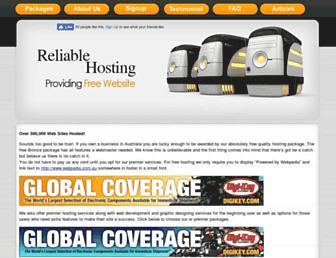 Ea85001916bcd268e649db24f7b3bc5d4cc707a6.jpg?uri=freewebsitehosting.com