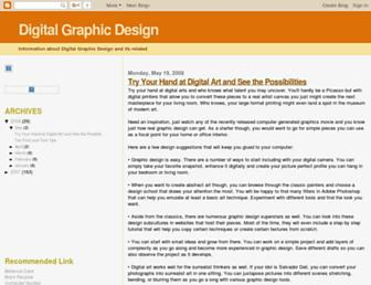 Ea89b31bd134eee98c6e939ec02328efe7657ac6.jpg?uri=graphic-arts-design.blogspot