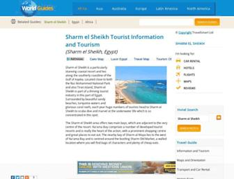 Ea8e769a3e2610cac5a9278d82b7983debc3f097.jpg?uri=sharm-el-sheikh.world-guides