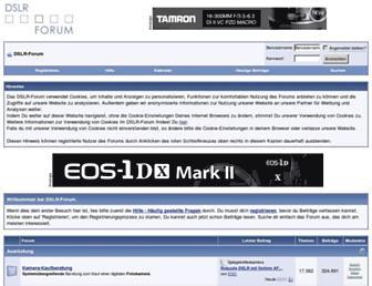 Ea9384500a982b1cabc679107f86f82b7e5dd0f4.jpg?uri=dslr-forum