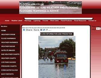 Ea96fd006ec4ba18e7752832542f6e403f0deddb.jpg?uri=floodwarn.co