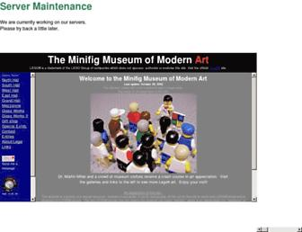 Ea985b3ed42ba3c42bdf50d74cf734f9b9b385bc.jpg?uri=minifigmuseum.freeservers