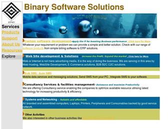 Ea9e4641904b658457c9b460cd2e085f6fc999ef.jpg?uri=binarysoft