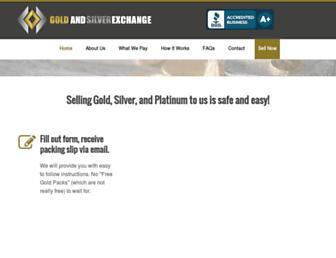 Eaa0d997aa692b3050a14ccfa50ba3162b277488.jpg?uri=silverandgoldexchange