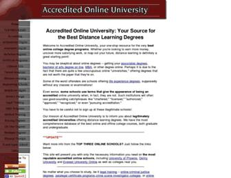 Eaa13636e9ac3e05fb1d7b60ff6aa0e9b793c6c8.jpg?uri=accredited-online-university