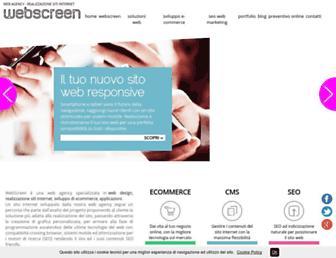Eaa217b8e5ed83b45f24c095810b9f28f1423261.jpg?uri=webscreen