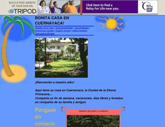 Eaa2288e29658a2fe58315b96a0d30a137b50eba.jpg?uri=rentocasacuernavaca.mx.tripod