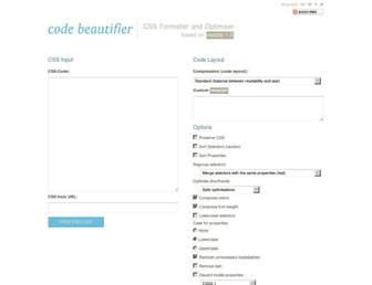 Eaa3065ef880bb7b899d762a06ada04537a6e903.jpg?uri=codebeautifier