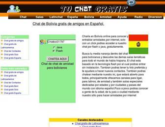 Eaaac01672cfda1a78d5b904da67d716593443b4.jpg?uri=chatbolivia