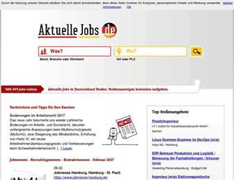 Eaae367f77428597f7cec0b209aadecfd50ce5c3.jpg?uri=aktuelle-jobs