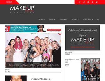 Eaaeac59907b2de0aa25b55764977e3ec799e18c.jpg?uri=makeupmag