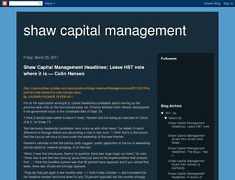 Eab435d996af27bf3fec1284a97de8b12953c660.jpg?uri=clark-shaw-capital-management.blogspot