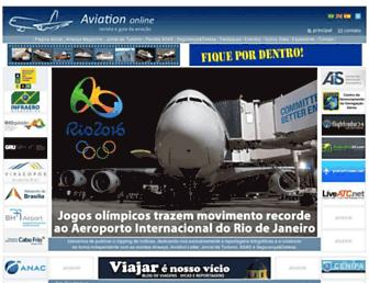 Eab7eb37d4fe60250fc828a17ffd522809195262.jpg?uri=aviation.com