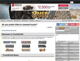 Eab8459a5eac2d586773896e162f7e434c577bf0.jpg?uri=truckworld