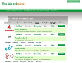 Eac07388b0813775513062ece40e6cd578761e86.jpg?uri=broadbandireland