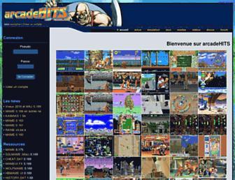 Eac0a2811052c86920d2d80ffe232c5e8feace66.jpg?uri=arcadehits
