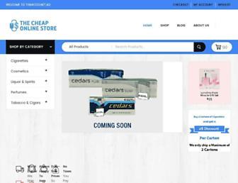 Eac75fba64b2dd35e23d2c6cc95441daf8fef5b2.jpg?uri=tobacco.net