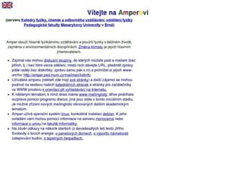 Eaca15472450bbc16e33200237c7210335b81f26.jpg?uri=amper.ped.muni