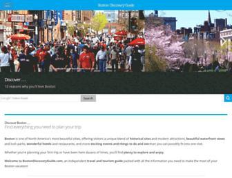 Eaccd609ee9f9b74ffe7870c16ccc55582b65e0f.jpg?uri=boston-discovery-guide