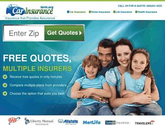 Eace6cc1bede3739de5c2305c657fdc264c4baed.jpg?uri=car-insurance.term