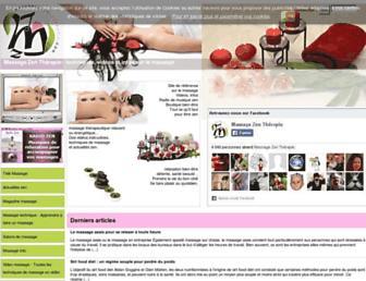 Ead2c0d356bfebdc05b46741d287f236960f1947.jpg?uri=massage-zen-therapie
